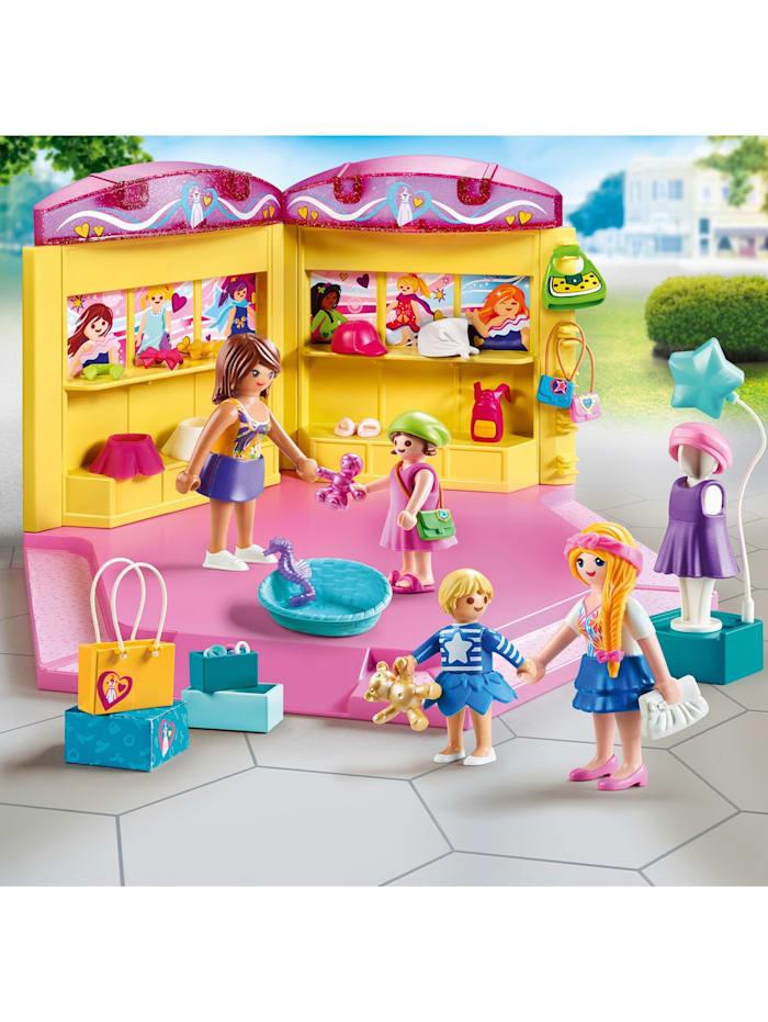 Konstruktionsspielzeug Kids Fashion Store