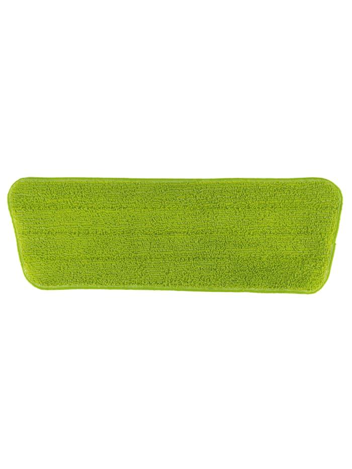 Mr. Maxx Mr. Maxx Spraymopp, grønn