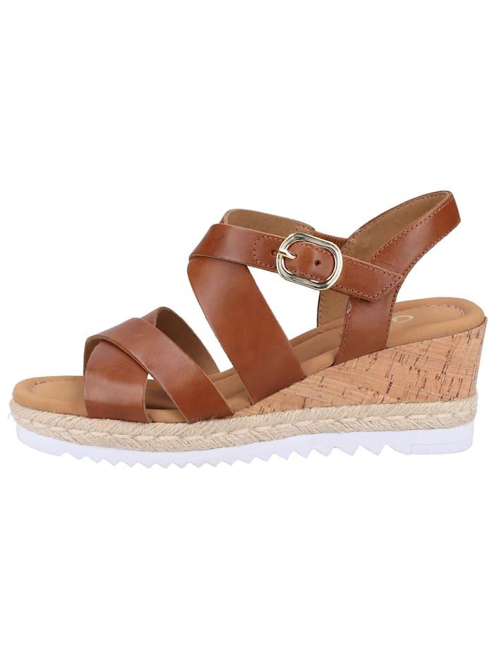 Gabor Sandale | Klingel
