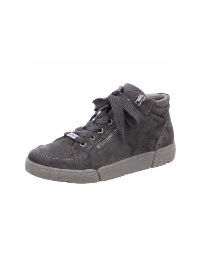 Ara Sneaker von Ara, grau
