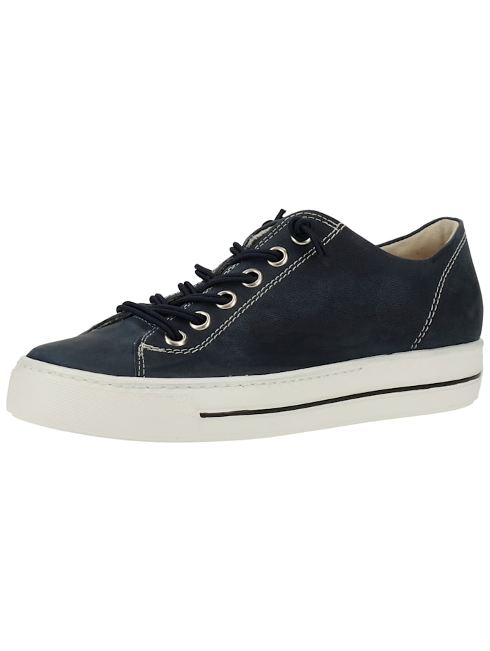 Paul Green Paul Green Sneaker, Blau