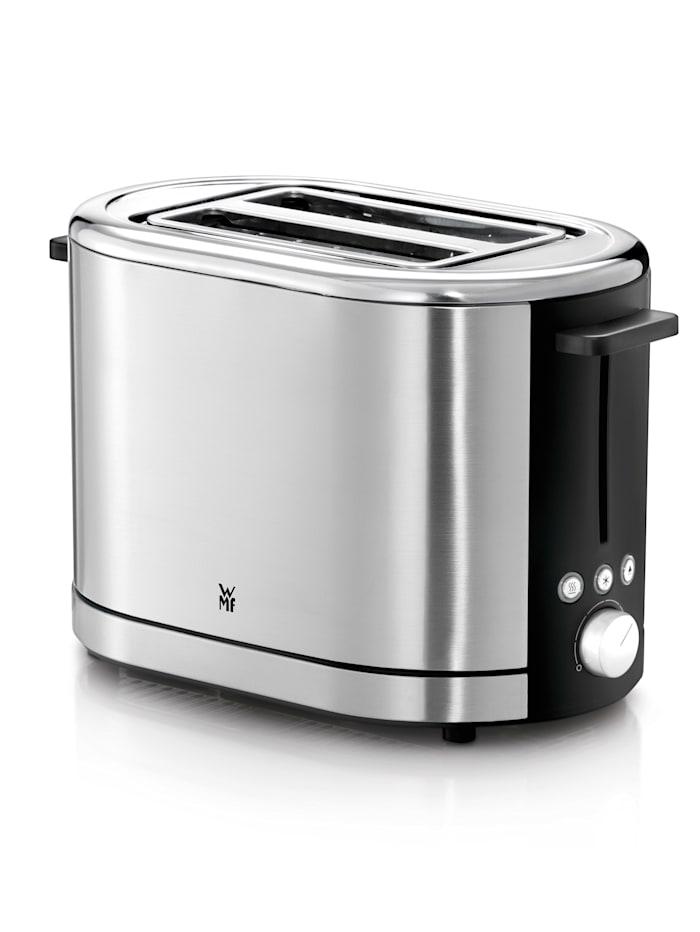 "WMF Toaster ""LONO"", Silberfarben"