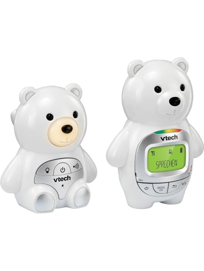 VTech Babyphone Babyphone BM2300B, Weiß