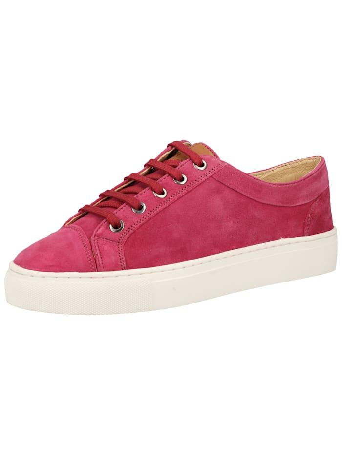 Sansibar Sansibar Sneaker Sansibar Sneaker, Pink