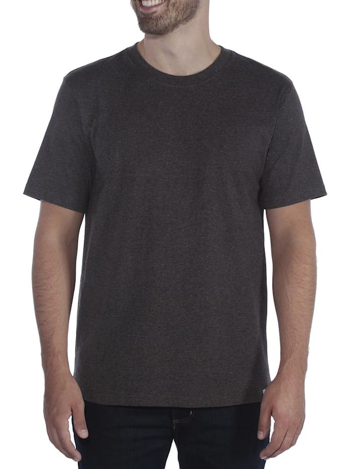 Bekleidung Carhartt T-Shirt