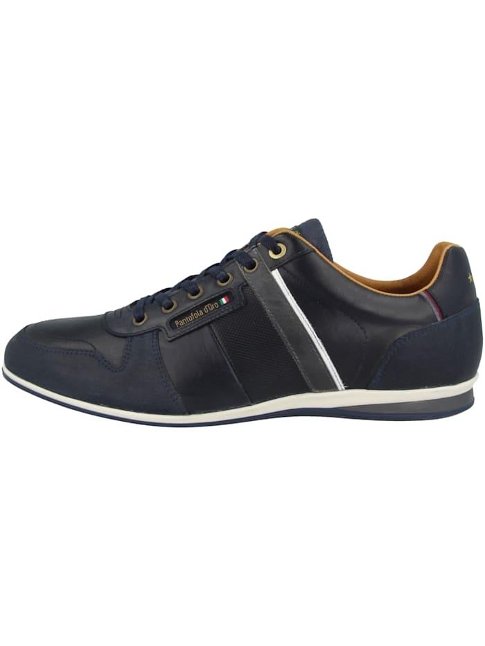 Pantofola d'Oro Sneaker low Larone Uomo Low, blau