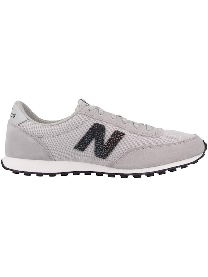 Sneaker low WL 410