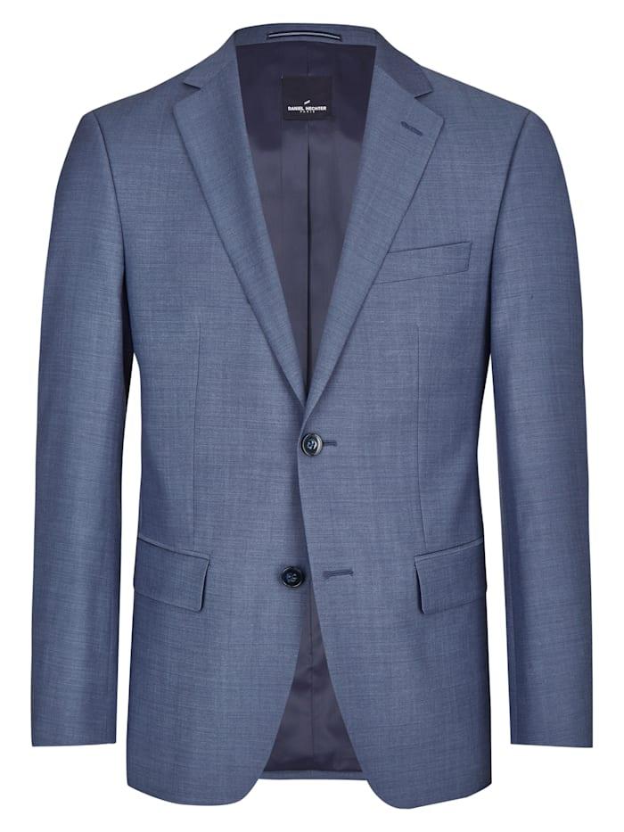 Daniel Hechter Mix & Match Sakko, 40300-100107, Regular-fit, light blue