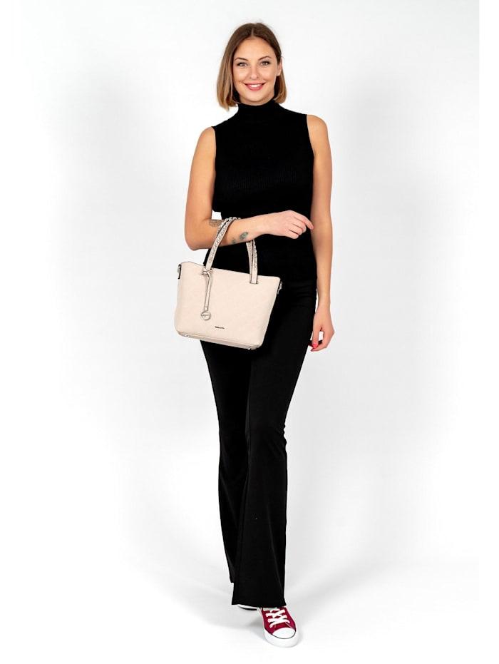 Shopper Anastasia Soft