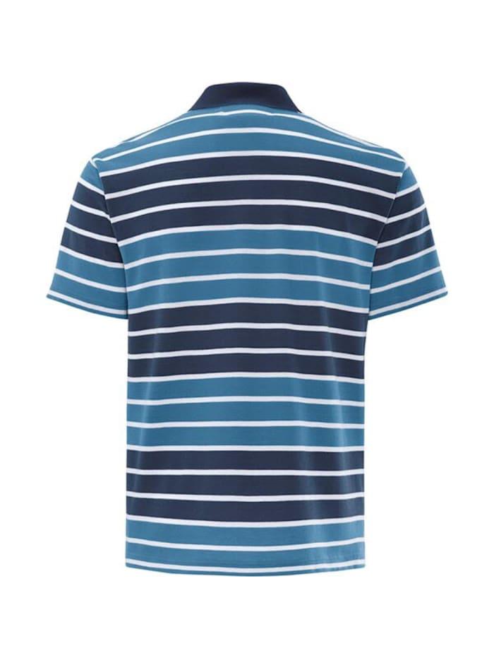 Schneider Sportwear Poloshirt MATEOM