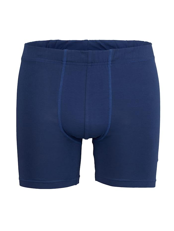 Long-Panty 2er Pack