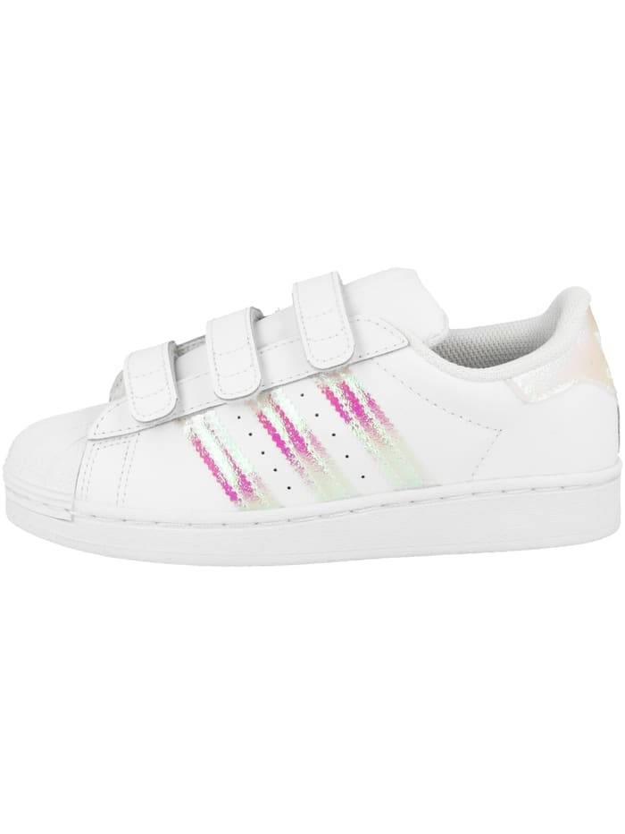 Sneaker low Superstar CF C