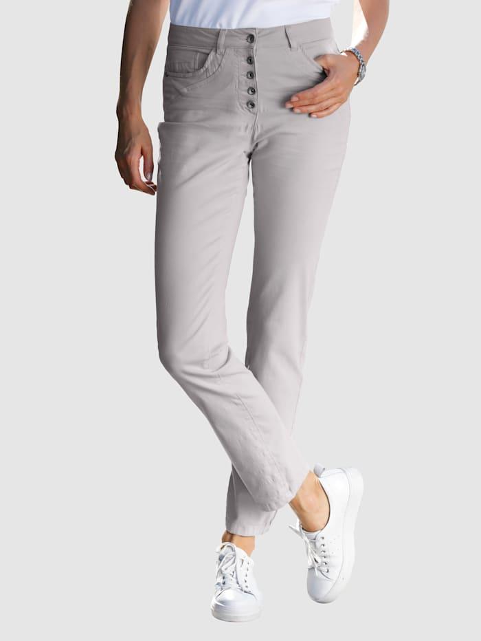 Napilliset housut