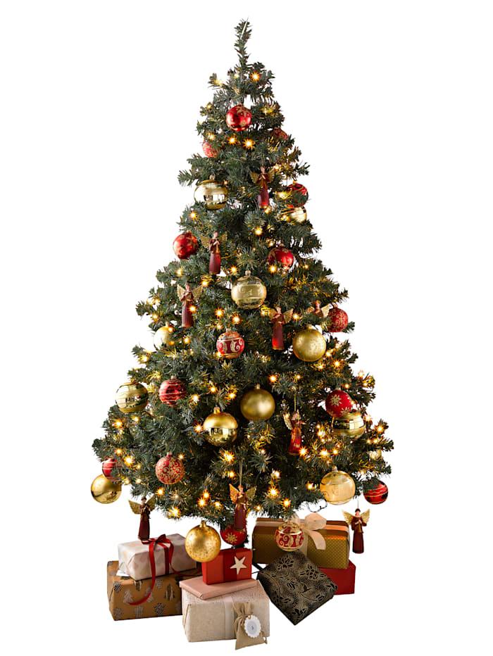 IGEA Kerstboom 60 cm, groen