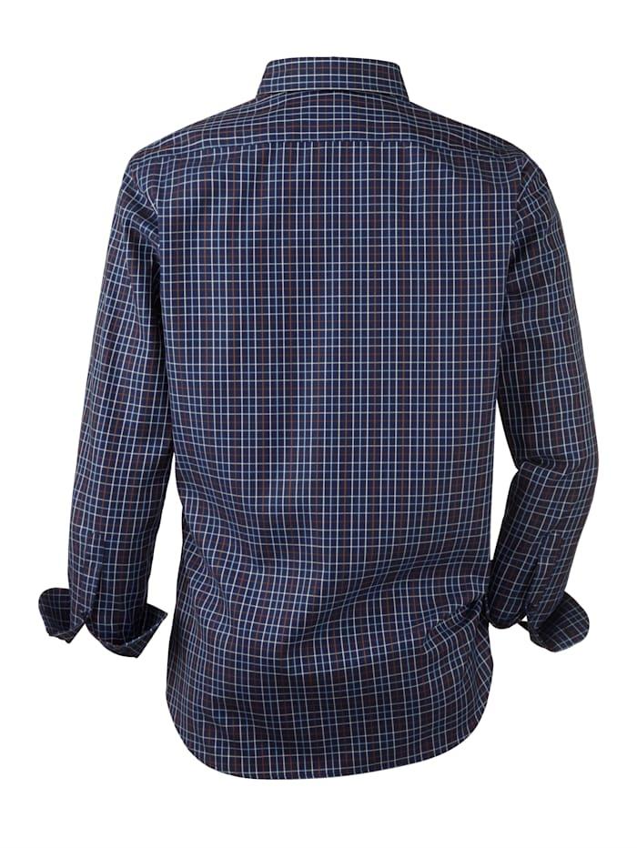 Skjorta i premiumkvalitet