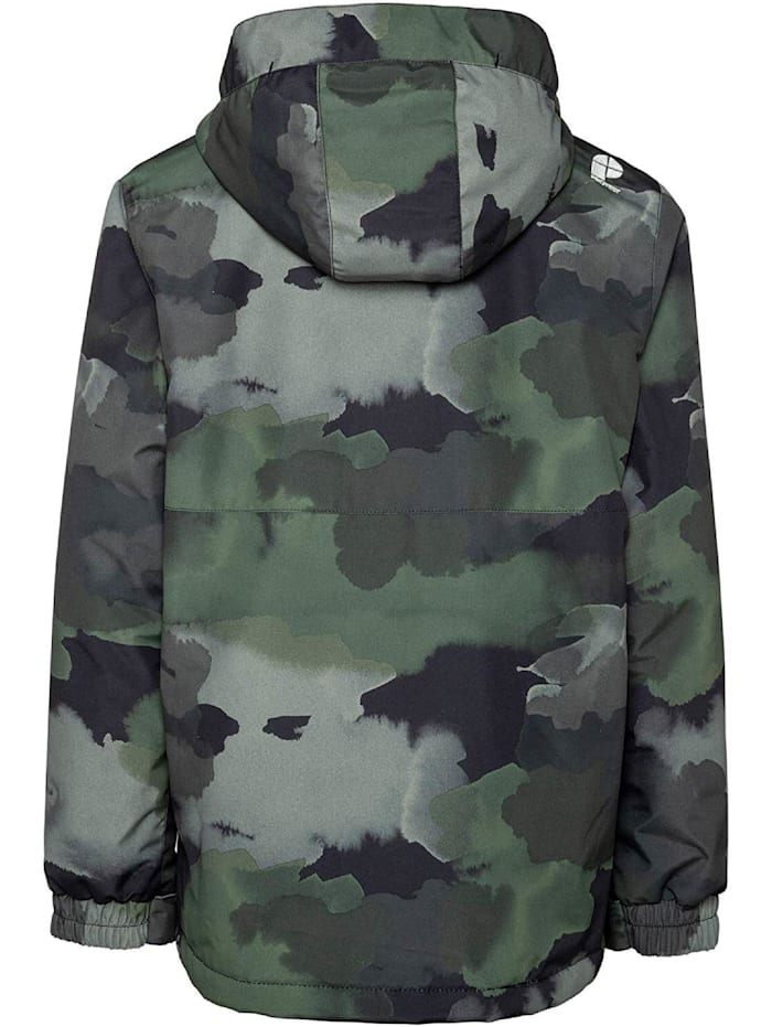 Protest Jacke DISCOVERY JR