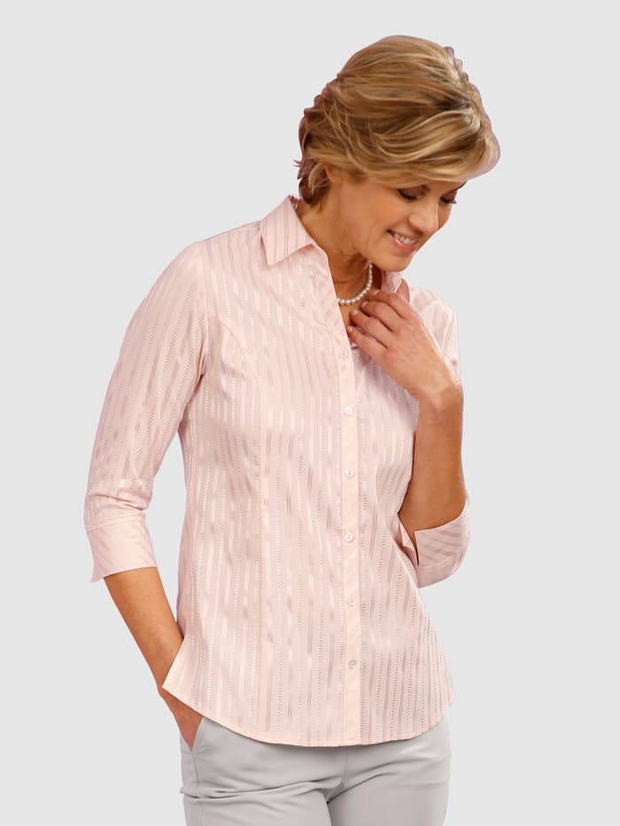 Blouse For the elegant everyday