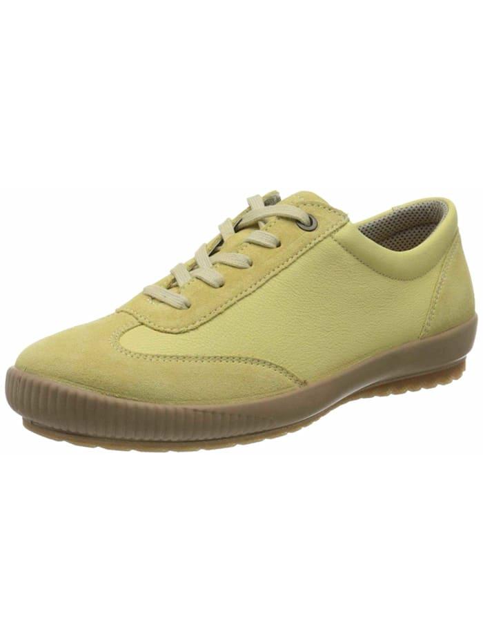 Legero Sneakers, gelb
