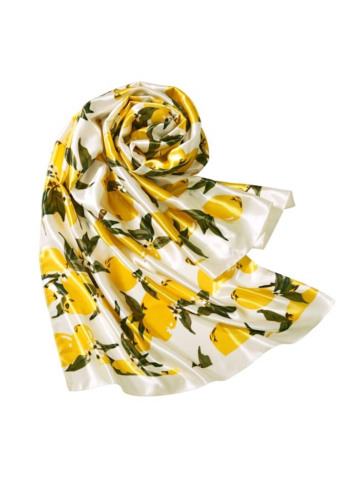 Sjaaltje, Multicolor