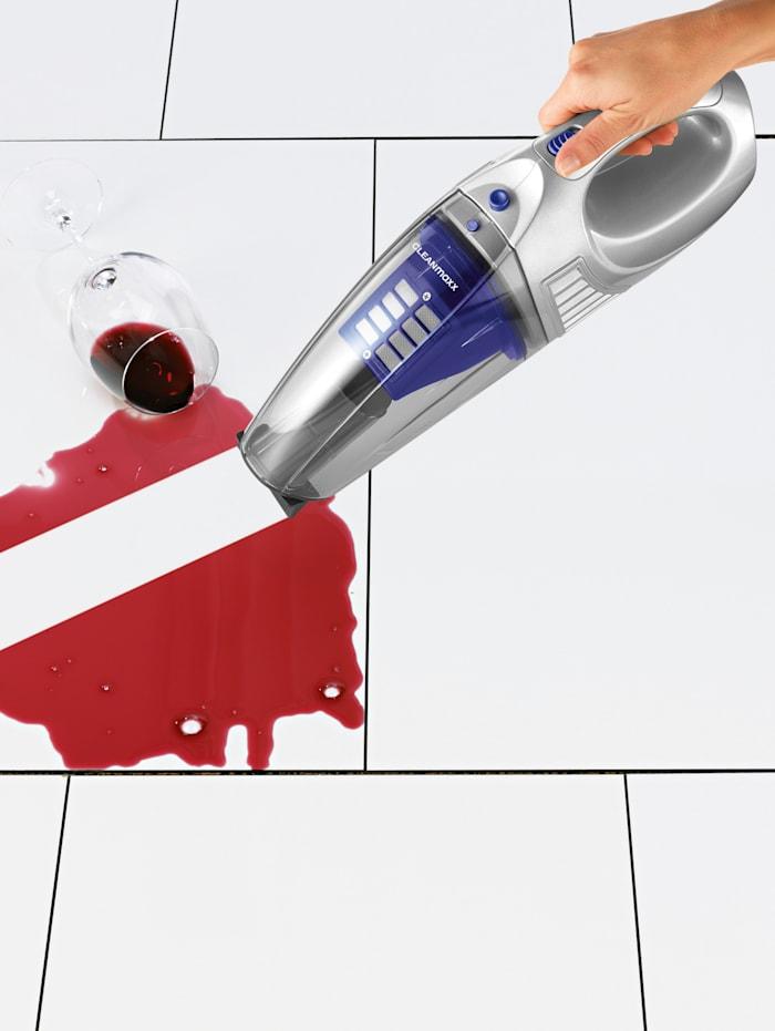 Cleanmaxx 2-in1-accuhandstofzuiger