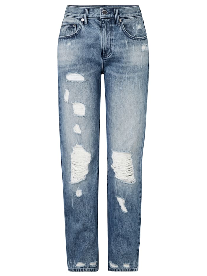 MICHAEL Michael Kors Jeans, Blau