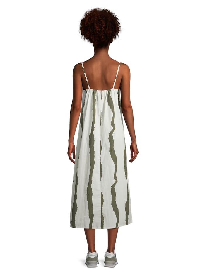 Sommerkleid ohne Arm