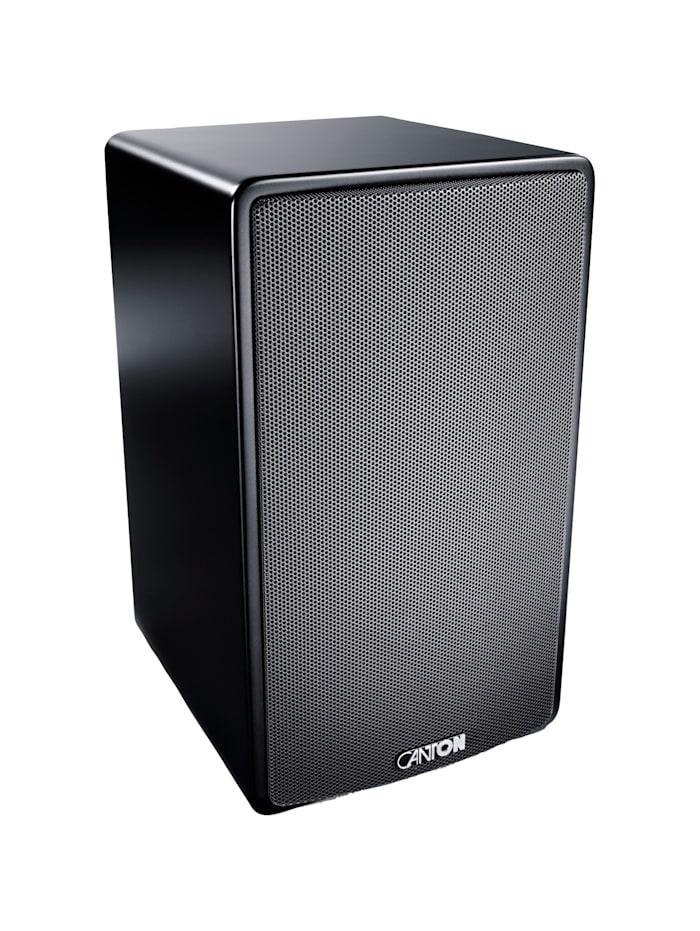 Lautsprecher AM 5