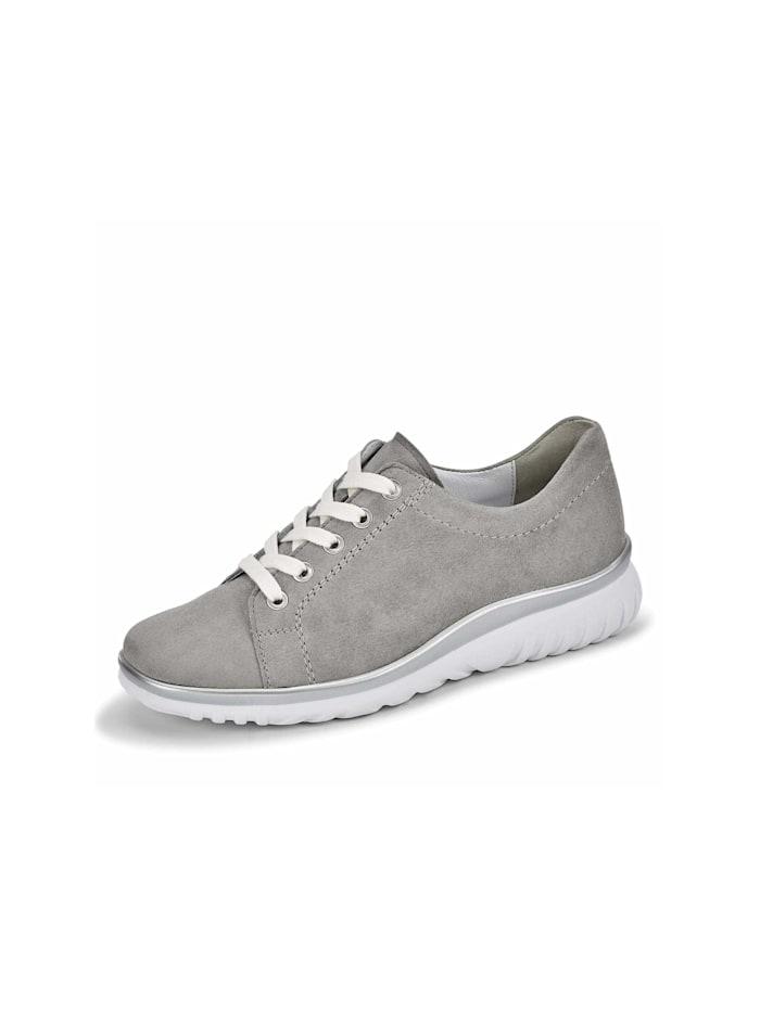 Semler Sneaker von Semler, grau