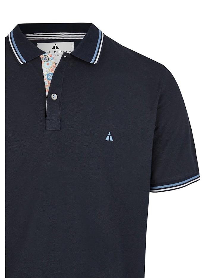 Premium Pikee-Poloshirt