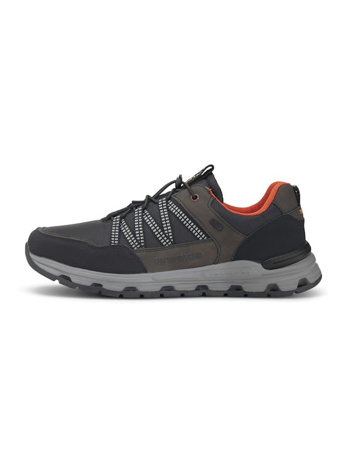 Trekking Sneaker