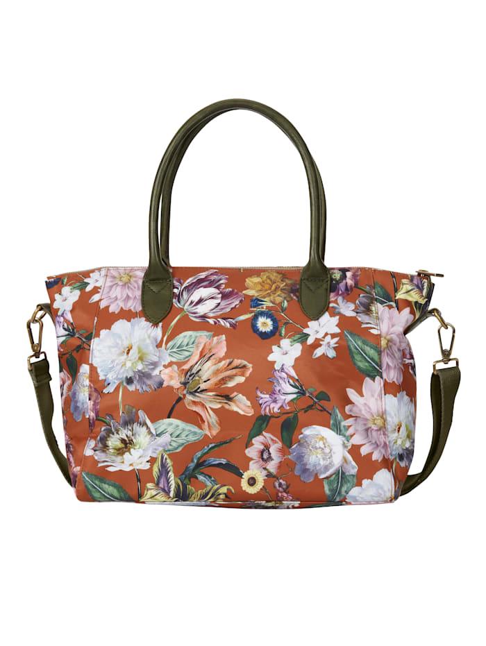 Handtasche Jennah Filou