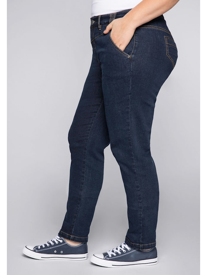 Sheego Jeans