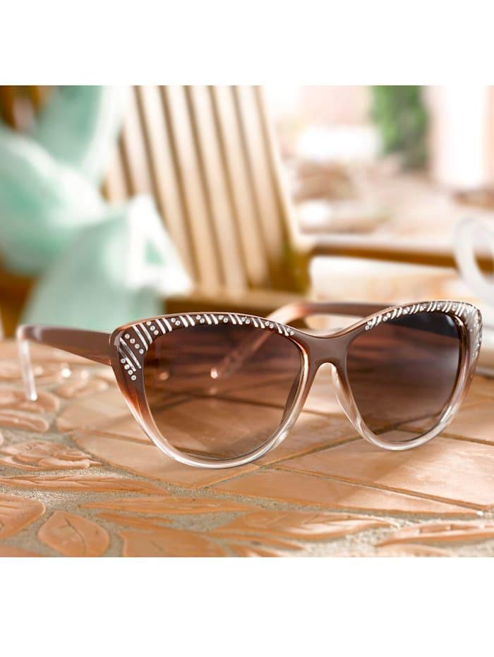 Solglasögon