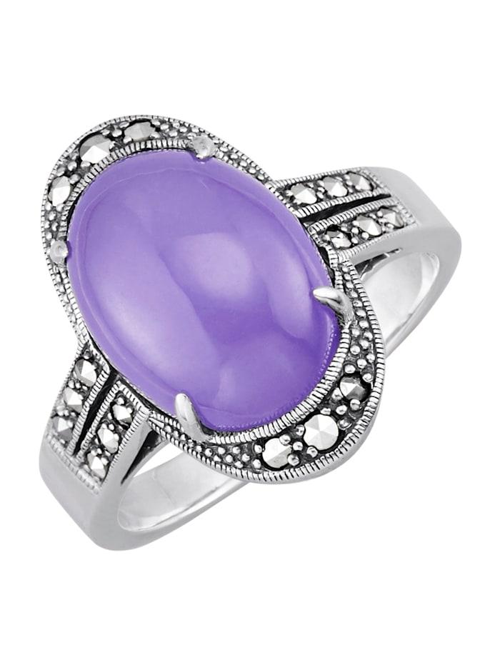 Esse Ring, Lila