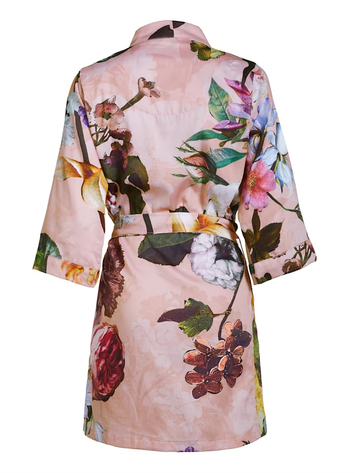 Essenza Kimono 'Fleur'