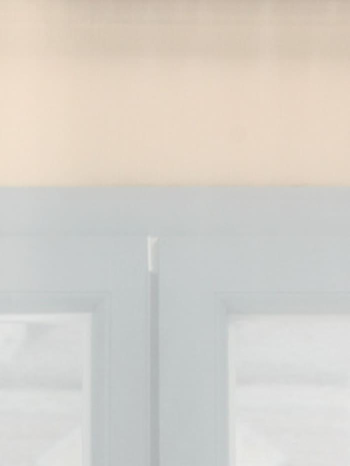 Panneau japonais en voile, Inga