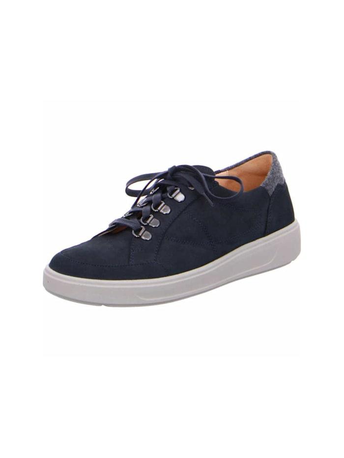 Ganter Sneakers, ocean