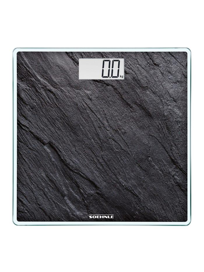 Weegschaal Style Sense Compact 300 Slate