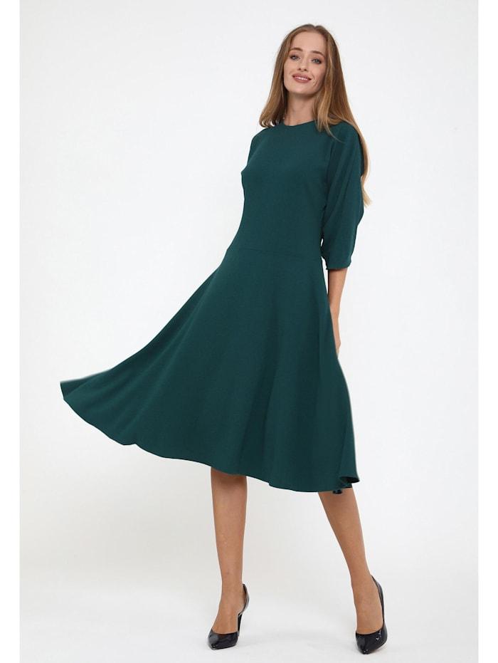 Jerseykleid Ramona