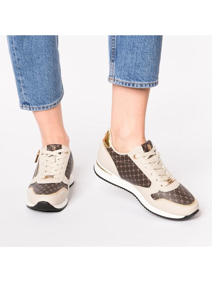 Djana Sneakers Low