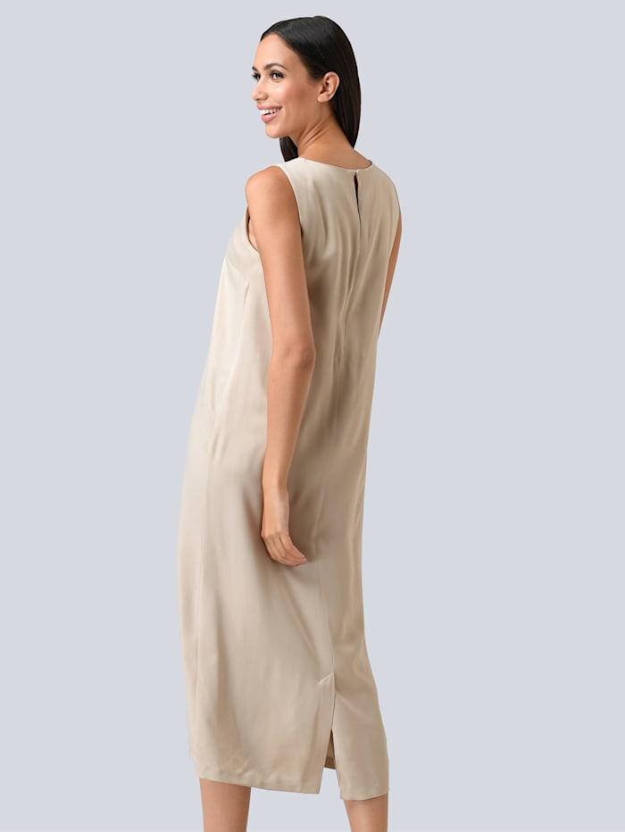 Kleid in edler Qualität