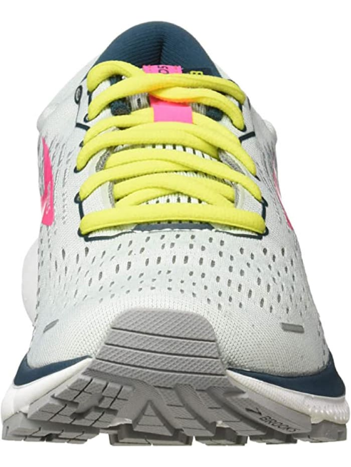 Brooks Laufschuh Ghost 13