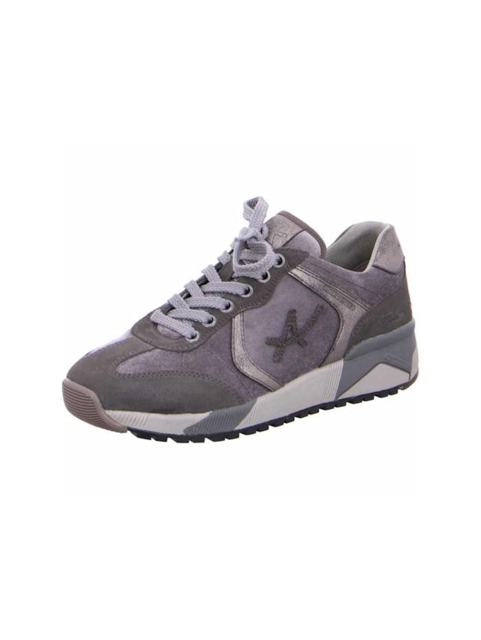 Mephisto Sneakers, grau