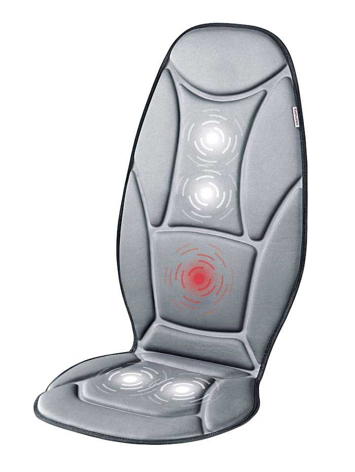 Vibrations-Sitzauflage MG 155