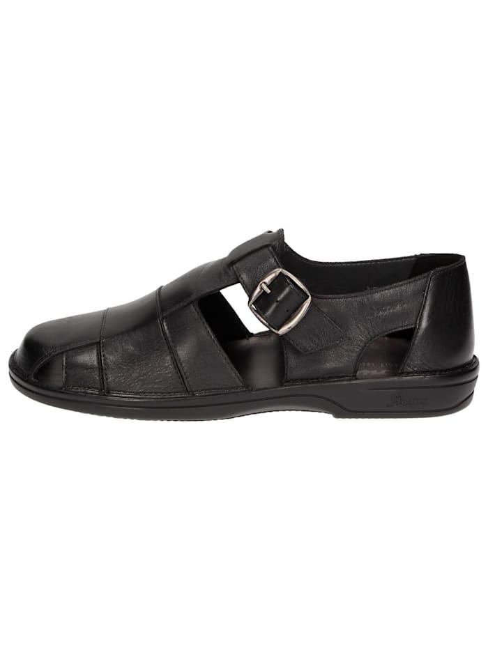 Sandale Gabun