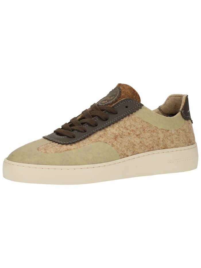 SCOTCH & SODA SCOTCH & SODA Sneaker, Natural