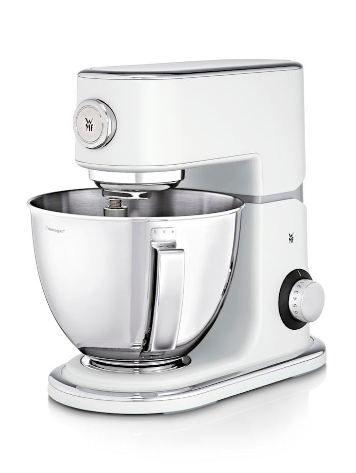 """WMF Küchenmaschine """"Profi Plus"""", weiß, Weiß"""