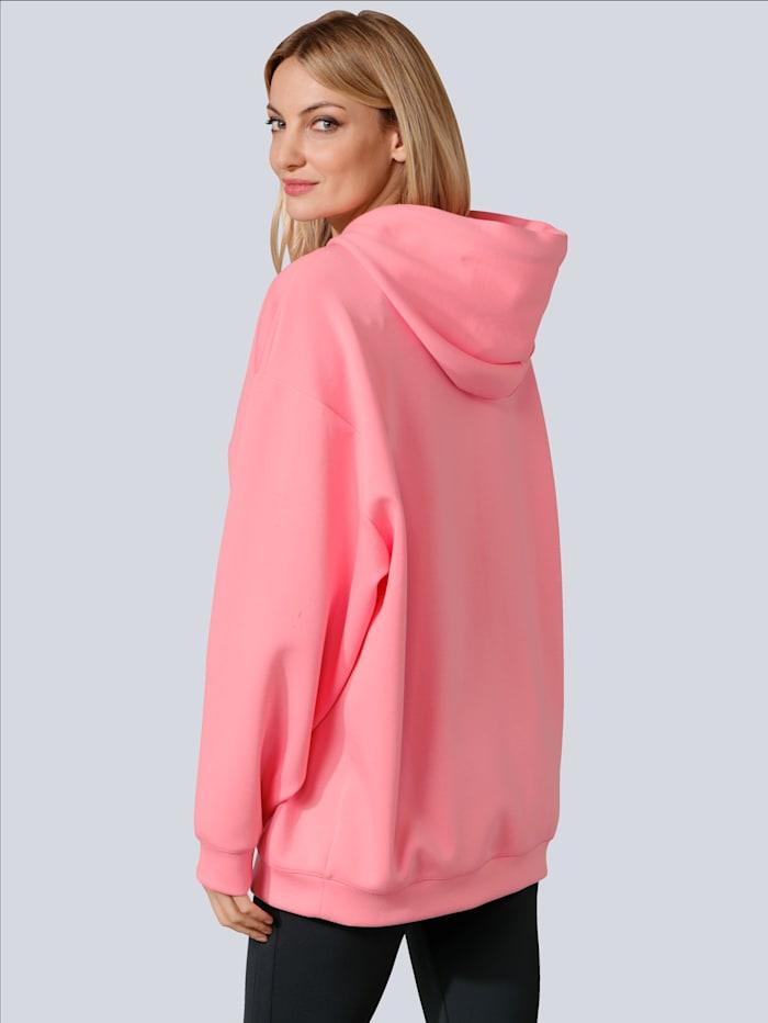 Sweatshirt aus Scubaware