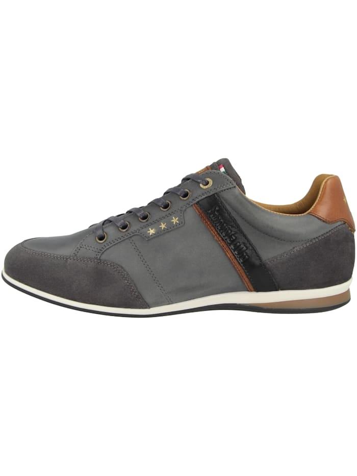 Pantofola d'Oro Sneaker low Roma Uomo Low, grau