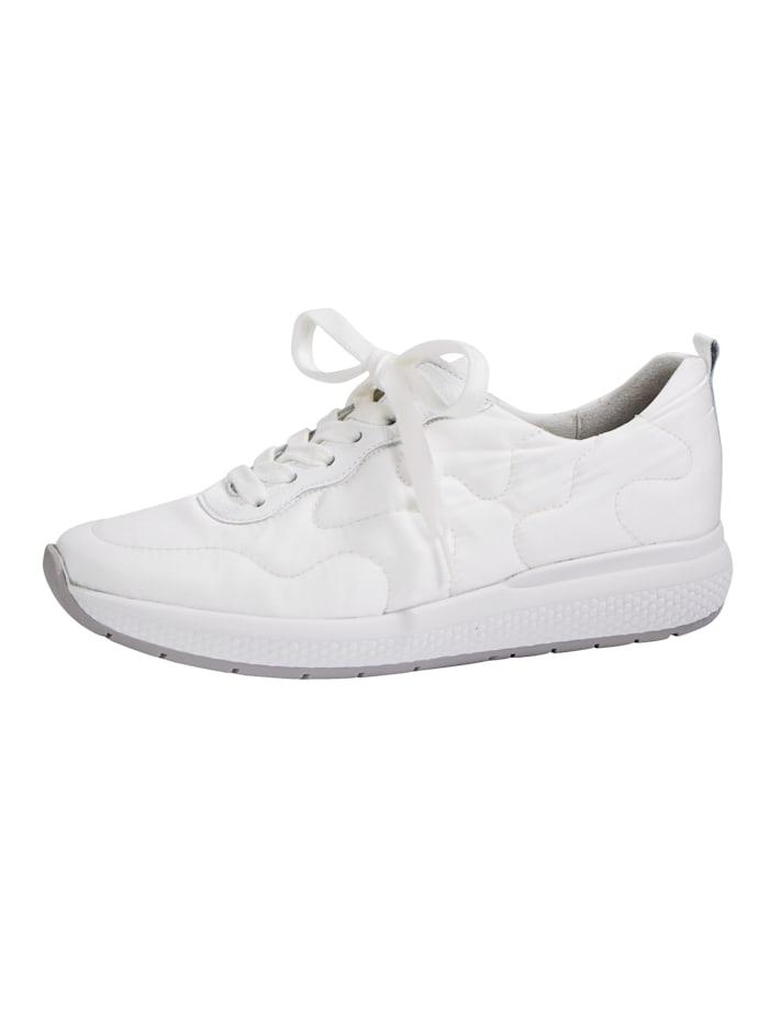 Vamos Active Chaussures de sport, Blanc